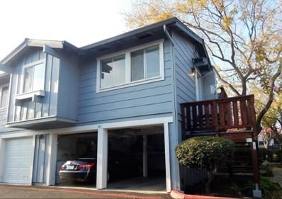 487 Sieber Court, San Jose, CA 95111 - MLS#: 52175977