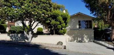 14882 Reynaud Drive, San Jose, CA 95127 - MLS#: 52175979