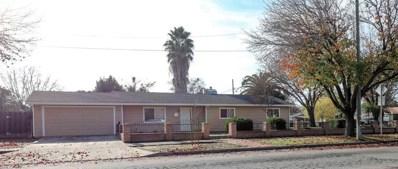 1054 W 8th Street, Merced, CA 95341 - MLS#: 52175991