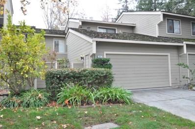 104 Oakland Place, Los Gatos, CA 95032 - MLS#: 52176005