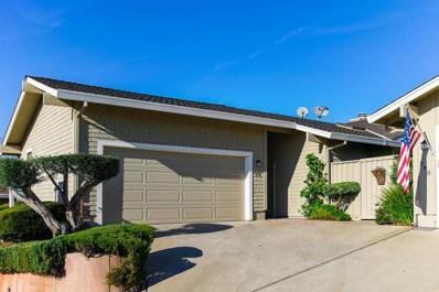 270 Donnas Lane, Hollister, CA 95023 - MLS#: 52176012