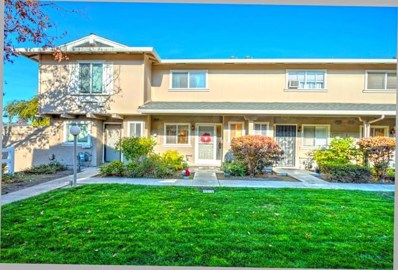 277 N Temple Drive, Milpitas, CA 95035 - MLS#: 52176013