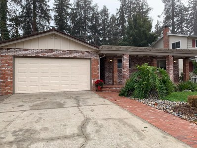 1048 Almarida Drive, San Jose, CA 95128 - MLS#: 52176032