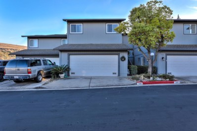 7446 Tulare Hill Drive, San Jose, CA 95139 - MLS#: 52176058