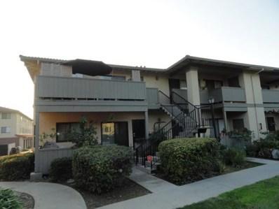 342 Kenbrook Circle, San Jose, CA 95111 - MLS#: 52176074