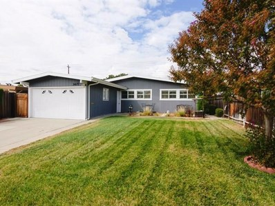3407 Holly Drive, San Jose, CA 95127 - MLS#: 52176087