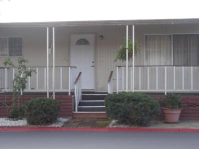 255 E Bolivar Street UNIT 50, Salinas, CA 93906 - MLS#: 52176089
