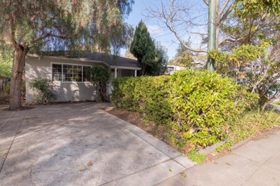 518 N Whisman Road, Mountain View, CA 94043 - MLS#: 52176108