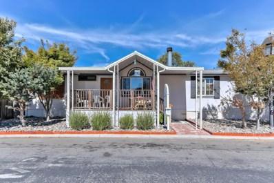 6130 Monterey Road UNIT 128, San Jose, CA 95138 - MLS#: 52176113