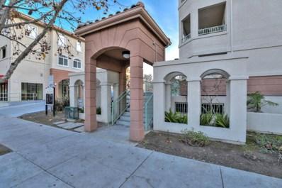 3128 Loma Verde Drive UNIT 412, San Jose, CA 95117 - MLS#: 52176115