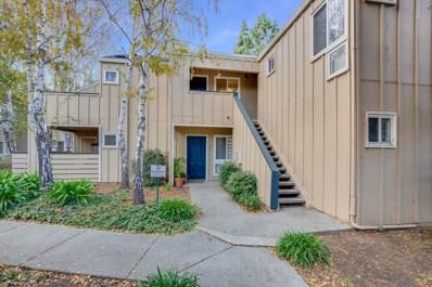 83 Monte Verano Court, San Jose, CA 95116 - MLS#: 52176117