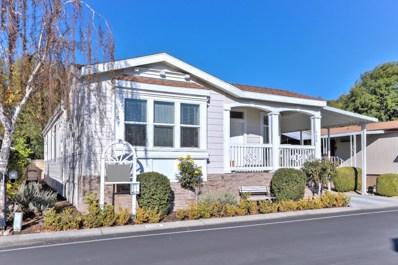1225 Vienna Drive UNIT 125, Sunnyvale, CA 94089 - MLS#: 52176120