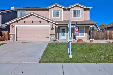 2655 Glenview Drive, Hollister, CA 95023 - MLS#: 52176130