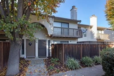 756 Williamsburg Way, Gilroy, CA 95020 - MLS#: 52176163