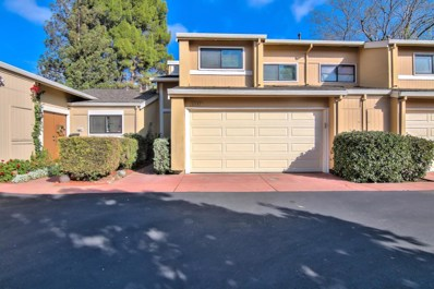 6537 Cobblestone Court, San Jose, CA 95120 - MLS#: 52176182