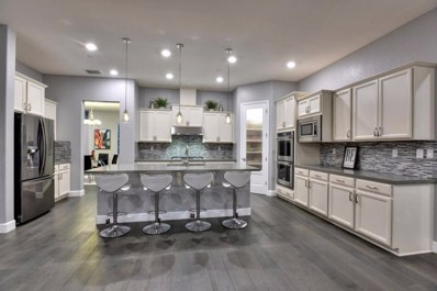 7922 Cobblestone Court, Gilroy, CA 95020 - MLS#: 52176190