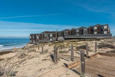 125 Surf Way UNIT 337, Monterey, CA 93940 - MLS#: 52176255
