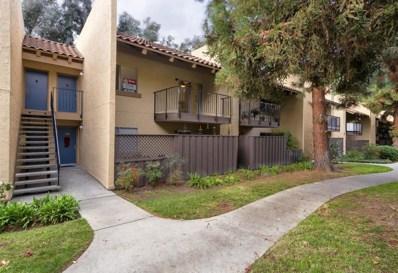 247 N Capitol Avenue UNIT 218, San Jose, CA 95127 - MLS#: 52176285