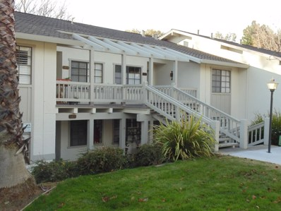 5410 Cribari Court, San Jose, CA 95135 - MLS#: 52176291