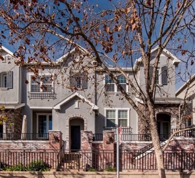 1140 Le Mans Terrace, Sunnyvale, CA 94089 - MLS#: 52176329