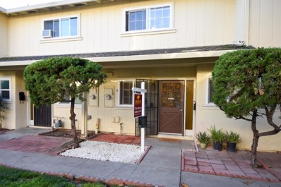 3128 Landess Avenue UNIT B, San Jose, CA 95132 - MLS#: 52176332