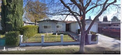 2020 Via Deste, Campbell, CA 95008 - MLS#: 52176345