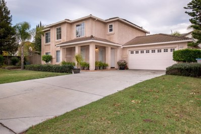 3138 Cunningham Lake Court, San Jose, CA 95148 - MLS#: 52176361