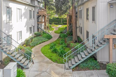 1988 Tradan Drive, San Jose, CA 95132 - MLS#: 52176369