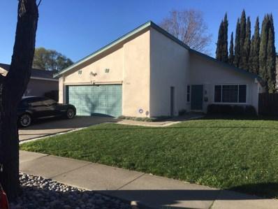 7026 Heaton Moor Drive, San Jose, CA 95119 - MLS#: 52176383