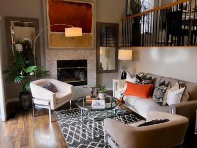43867 Olazaba Terrace, Fremont, CA 94539 - MLS#: 52176388