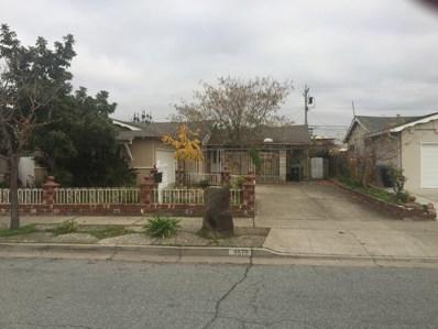 3578 May Lane, San Jose, CA 95124 - MLS#: 52176410