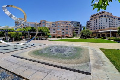 20488 Stevens Creek Boulevard UNIT 1812, Cupertino, CA 95014 - MLS#: 52176425