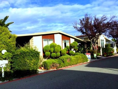 1111 Morse Avenue UNIT 221, Sunnyvale, CA 94089 - MLS#: 52176452