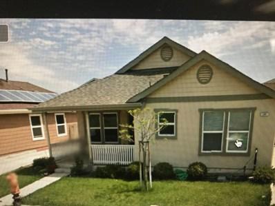 1289 Oak Avenue, Greenfield, CA 93927 - MLS#: 52176457