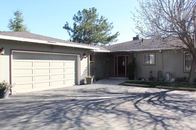 50960 Pine Canyon Road, King City, CA 93930 - MLS#: 52176467