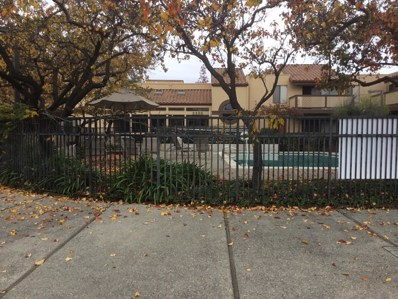 3300 Wolcott Common UNIT 108, Fremont, CA 94538 - MLS#: 52176483