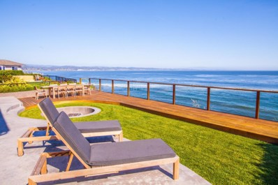 4330 Opal Cliff Drive, Santa Cruz, CA 95062 - MLS#: 52176512