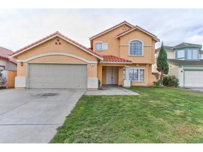 19 Downing Circle, Salinas, CA 93906 - MLS#: 52176525