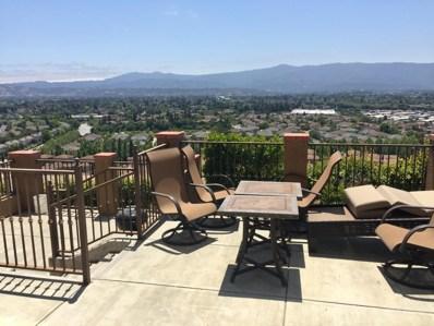 308 Casselino Dr, San Jose, CA 95136 - MLS#: 52176531
