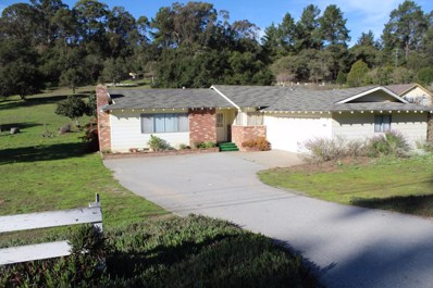 7050 Valle Pacifico Road, Salinas, CA 93907 - MLS#: 52176550