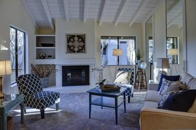 608 Acorn Court, Pacific Grove, CA 93950 - MLS#: 52176562