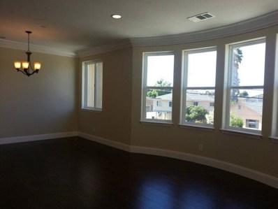 1355 Michigan Avenue, Alviso (san Jose), CA 95002 - MLS#: 52176580