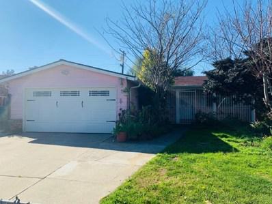 2163 Nassau Drive, San Jose, CA 95122 - MLS#: 52176605