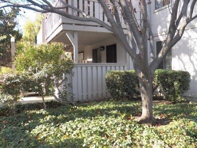 1280 Coyote Creek Place, San Jose, CA 95116 - MLS#: 52176611