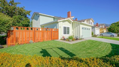 1 Washington Drive, Milpitas, CA 95035 - MLS#: 52176632