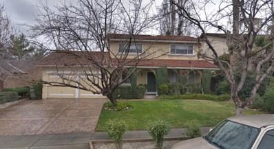 3281 Fronda Drive, San Jose, CA 95148 - MLS#: 52176679