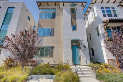 3065 Manuel Street, San Jose, CA 95136 - MLS#: 52176682