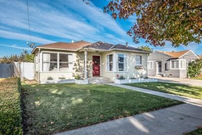 86 San Clemente Avenue, Salinas, CA 93901 - MLS#: 52176696