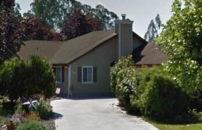 2910 Maplethorpe Lane, Soquel, CA 95073 - MLS#: 52176700