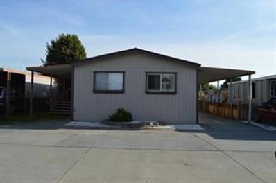 112 Chestnut Lane UNIT 112, Hollister, CA 95023 - MLS#: 52176709